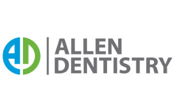 Allen TX Dentist Office