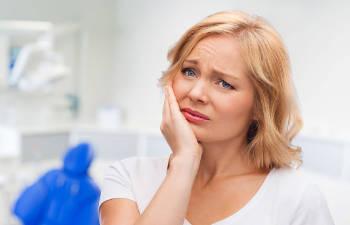 Allen TX Urgent Dental Care