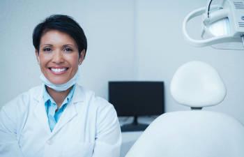 Allen TX Dentist