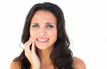 Frequently Asked Questions About Wisdom Teeth Removal – Allen, TX Allen, TX