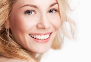 The Best Tricks to Achieve a Dazzling, White Smile in  Allen, TX Allen, TX